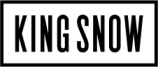King_Snow_Logo