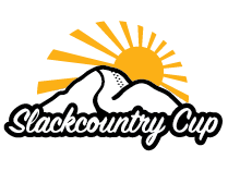 Slackcountry Cup